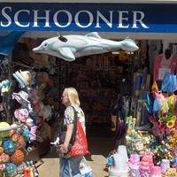The Schooner Gift Shop