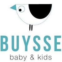 Babyartikelen Buysse