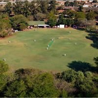 Mkuze Country Club - MCC Cricket Club