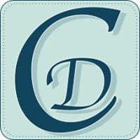 Crealotte Design