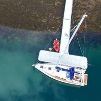 Torridon Yacht Charter
