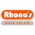 Rhona's Hairsalon