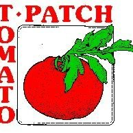 Tomato Patch Workshops at Kelsey Theatre