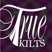 True (Kiltmakers)
