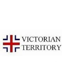 Victorian Territory Brand of Handbags and Wallets