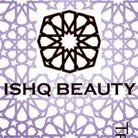 ISHQ Beauty