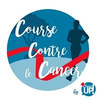 Course Contre le Cancer Bordeaux - Cheer Up