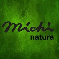 Michi Natura