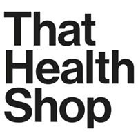That Health Shop