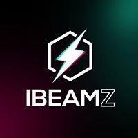 Ibeamz BP