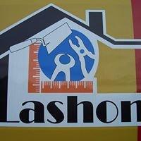 MLD Manuel Lashon Dienstleistung