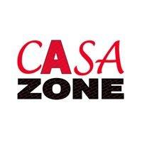 CasaZone Business Premises Hartlepool