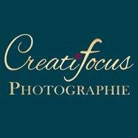 CreatiFocus