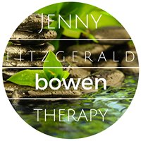 Jenny Fitzgerald Bowen Therapy
