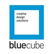 Bluecube Creative