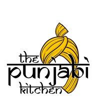 The Punjabi Kitchen