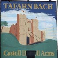 Tafarn Bach - Castell Howell Arms