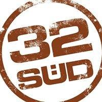 32 Süd
