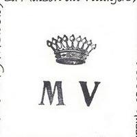MV La Maison du Village
