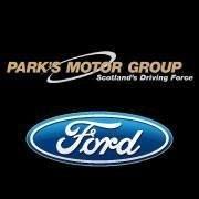 Park's Ford Elgin