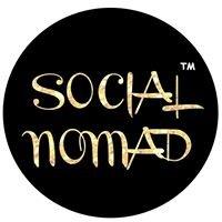 Social Nomad