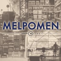 Melpomen - Groupe B Live
