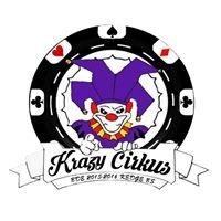 Krazy Cirkus - BDE Kedge Bordeaux