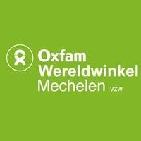 Wereldwinkel Mechelen