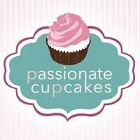 Passionate Cupcakes
