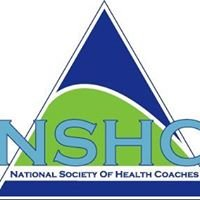National Society of Health Coaches