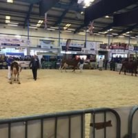 Bath & West Show Ground Shepton Mallet