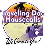 Traveling Doc House Calls