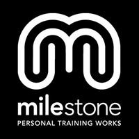 Milestone Gym Melbourne