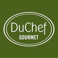 Duchef Gourmet