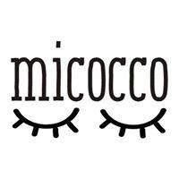 Micocco