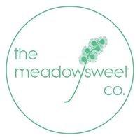 Skye Meadowsweet