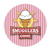 Smugglers Cone