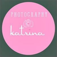 Photography by Katrina