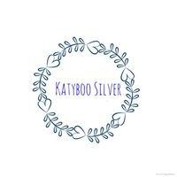 Katyboo Silver Jewellery