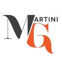 Martini G
