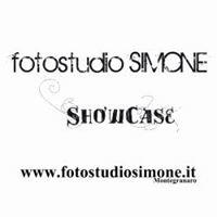 Fotostudio Simone