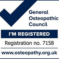 Sports Injuries Specialist - Chelsea, Harrow and Wembley Osteopaths