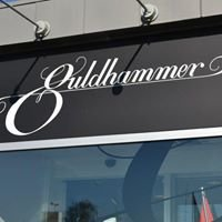 Guldhammer