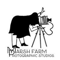 Marsh Farm Photographic Studios