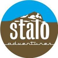Stalo Adventures