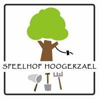 Speelhof Hoogerzael