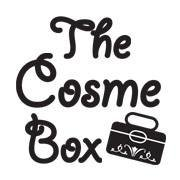 The Cosme Box