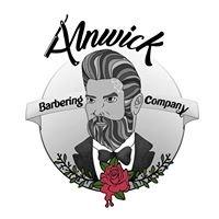 Alnwick Barbering Company