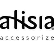 Alisia Accessorize