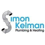 Simon Kelman Plumbing and Heating LTD